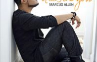 "(Audio) Marcus Allen Releases ""Lovers Land"" @marcussallenn"
