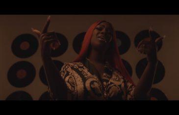(Video) Diamond The Body ft. Zoey Dollaz – Fuck than Fight @DiamondDTB @ZoeyDollaz