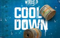 "(Audio) Mr. Wired Up – ""Cool Down"" @mrwiredupohboy"