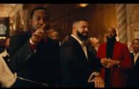 (Video) Meek Mill – Going Bad feat. Drake @MeekMill @Drake