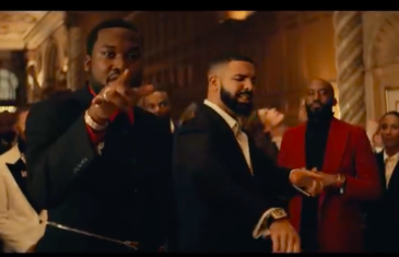 (Video) Meek Mill – Going Bad feat. Drake @MeekMill @Drake