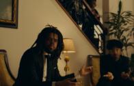 (Video) 21 Savage – A lot ft. J. Cole @21savage @JColeNC