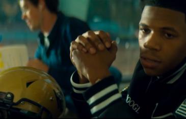 New Video A Boogie Wit Da Hoodie – Look Back At It @ArtistHBTL