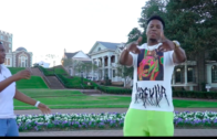 (Video) Big Regime FT. Iviona Badazz – Ball @BigRegime @KinoBeats