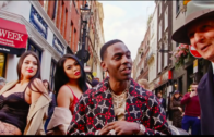 (Video) Young Dolph – On God @YoungDolph