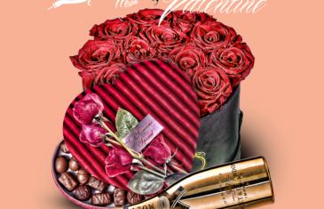 (EP) The Specialist Musik – Detour Vol1 Valentine @SpecialistMusik