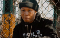 New Visual from Young Lito – TRAUMA @YoungLito