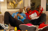 (Video) DaBaby – Baby Sitter ft. OFFSET @DaBabyDaBaby @OffsetYRN