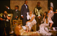 New Video from Young Dolph  – I Think I Can Fly ft. Snoop Dogg @YoungDolph SnoopDogg