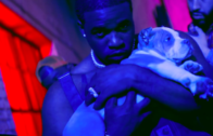 (Video) A$AP Ferg – Pups ft. A$AP Rocky @ASAPferg @asvpxrocky