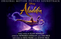 """(Audio) Will Smith – Friend Like Me ft. DJ Khaled (""""Aladdin"""" Soundtrack) @djkhaled"""