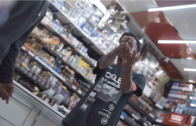 "New Visual from Emerging Raleigh NC Artist Y$B ""Out My Body"" @Ysb2sunny"
