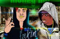"[Single] FB MONEY MO – ""FAKIN"" | @Fbmoneymo"