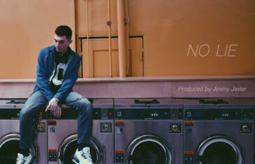 (Audio) TOPE – NO LIE (Prod by Jimmy Javier) @itsTOPE @JimmyJavier