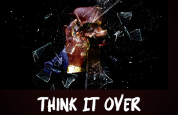 [Single] Mel Gates – Think It Over | @tharealgates