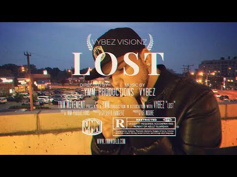 [Video] Vybez – Lost