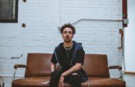 "(Audio) Danielx Matthew – ""Fallin' Letter"" @_deecarta"