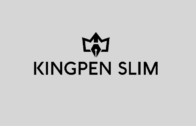 "(Video) KingPen Slim & Lambo Anlo – ""Ain't Nothin"" @kingpenslim @LamboAnlo"