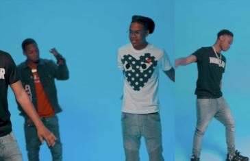 (Video) Mak Bandz x Smoola feat. Calboy – Ordinary @MakBandz @147Calboy