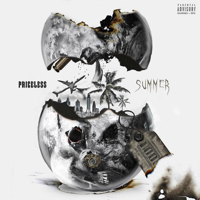 Priceless – A Pricele$$ Summer