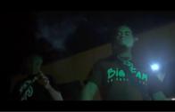 Big Nitti feat. Highrisk Veedoe – Casper @Trapboi_Nitti