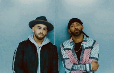 (Video) Ruben Young – Subtle Savage ft Terrell Morris @TheRubs