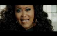 (Video) Tanya Nolan – No Pressure @tanyanolan