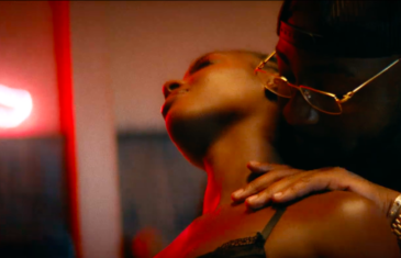 (Video) Davido, Chris Brown – Blow My Mind @iam_Davido @chrisbrown