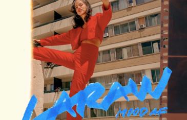 """(EP) Laraw – """"Mood Af """""""