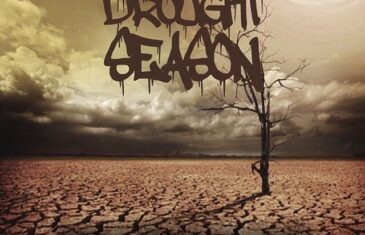 (Album) TrapBoi Big Nitti Drops his Debut Album  – Drought Season @Trapboi_Nitti