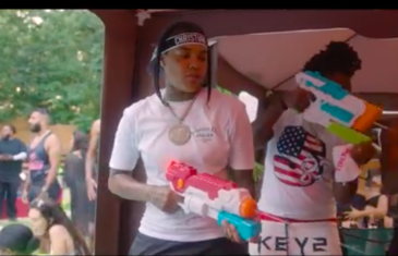 """New Video Young M.A """"PettyWap 2"""" @YoungMAMusic"""