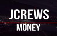 "(Video) J Crews – ""Money"" @jcrewsmusic"