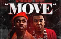 """(Video) Bjay WatchDatBaby – F/ WNC Whop Beezy – """"Move"""" @WatchDatBaby"""