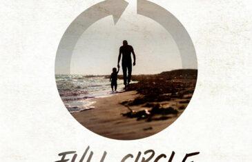 Bobby Crillz – Full Circle ft SARAI
