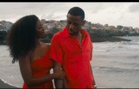 (Video) Fabolous – Choosy ft. Jeremih, Davido @myfabolouslife @Jeremih @iam_Davido