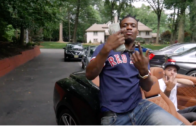 (Video) Young Aladdin – Broke N**ga (feat. ZayBricks)
