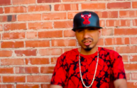 (Video) Drew Pacheco – What Happened @Pacheco575