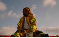 New Video Young Thug – Hot ft. Gunna & Travis Scott @youngthug @1GunnaGunna @trvisXX