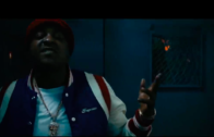 "New Video from Jadakiss ""Me"" @Therealkiss"