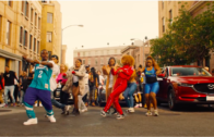 (Video) DaBaby – BOP on Broadway (Hip Hop Musical) @DaBabyDaBaby