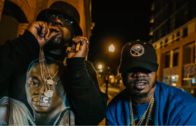 "(Video) Smoke Dza x Benny the Butcher ""7:30"" feat. @WESTSIDEGUNN @smokedza @BennyBsf"