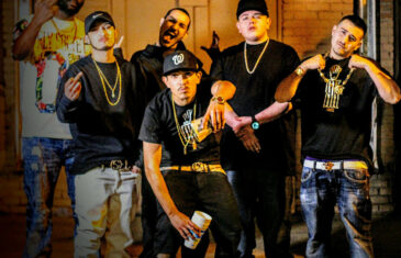 (Video) Young Escobar – Real Kings ENT