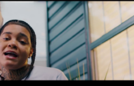 "(Video) Young M.A ""My Hitta"" @YoungMAMusic"