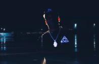 """(Video) D.Chamberz """"G5 Flyin"""" Directed By Fire King @DChamberzCIW @FIREKIDD"""