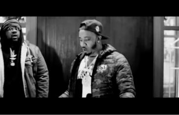 """Smoke DZA x Benny The Butcher """"By Any Means"""" @smokedza @BennyBsf"""