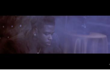 (Video) Casanova – So Drippy ft. Young Thug & Gunna @CASANOVA_2X @thuggerthugger1 @1GunnaGunna