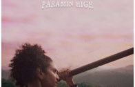 "(Video) Kalpee – ""Paramin High"" @Kalpeemusic"