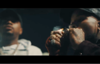 New Video from Tory Lanez – K LO K (Feat. Fivio Foreign) @torylanez @FivioForeign