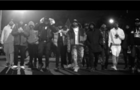 (Video) Griselda – Cruiser Weight Coke @GriseldaRecords
