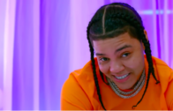 "(Video) Young M.A ""She Like I'm Like"" @youngmamusic"